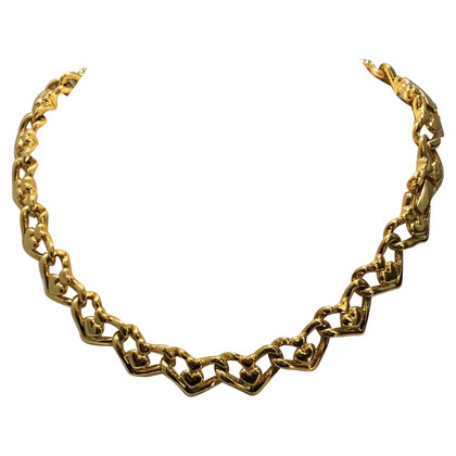 Nina Ricci Necklace
