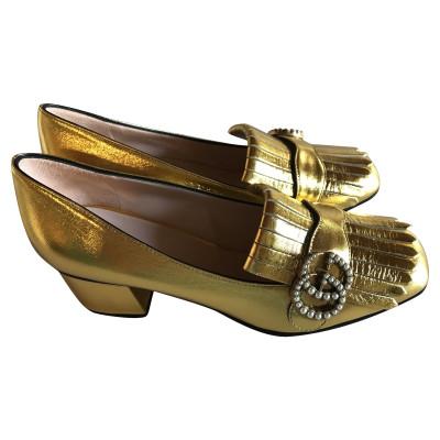 1d9c16d1a28415 Gucci Shoes Second Hand: Gucci Shoes Online Store, Gucci Shoes ...