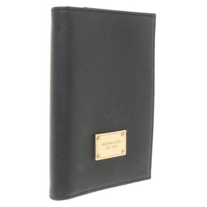 Michael Kors Card case in black
