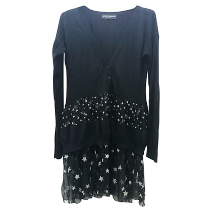 Dolce & Gabbana Little dress