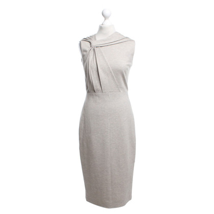 Jason Wu Melted dress with draping