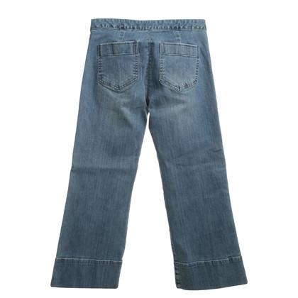 Michael Kors 3/4 jeans