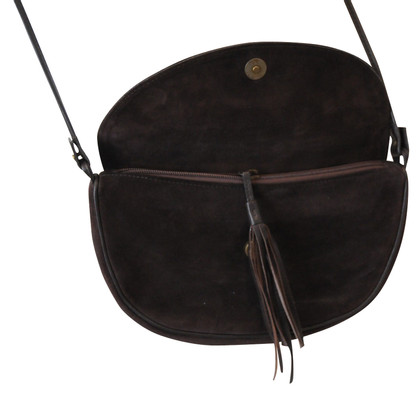 Max Mara shoulder bag