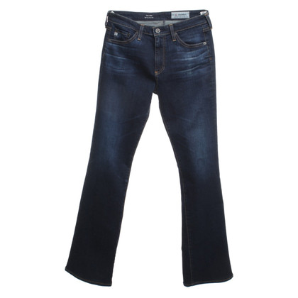 Adriano Goldschmied Jeans Bootcut
