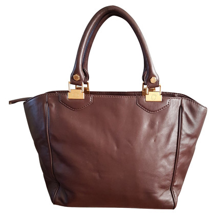 Marc by Marc Jacobs Shopper