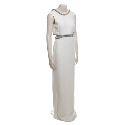 Gucci Evening silk dress