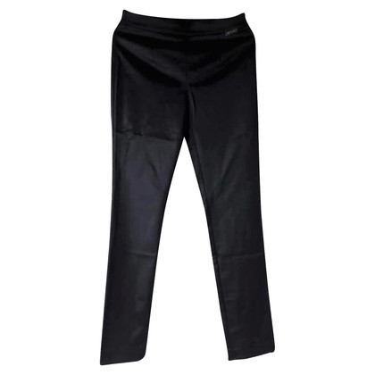 John Galliano Broek slim fit