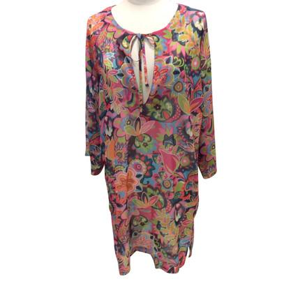 Dolce & Gabbana gel 380225