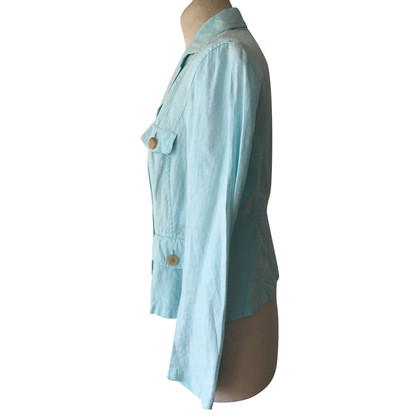 Riani Blazer in Blue
