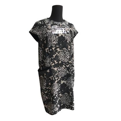 Twin-Set Simona Barbieri Twin-set bag dress