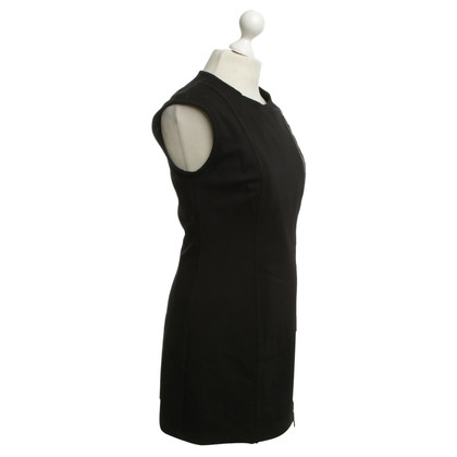 Plein Sud Dress in Black