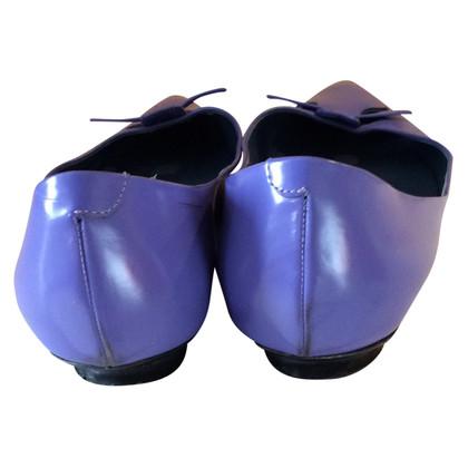 Marc Jacobs Ballerina's