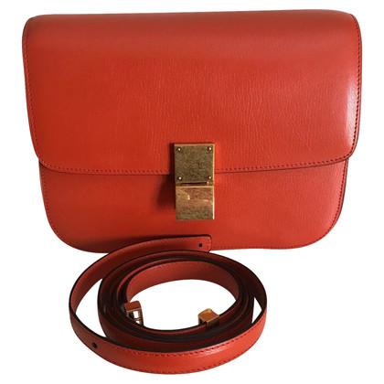 """Céline """"Classic Shoulder Bag Medium"""""""