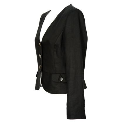 Hobbs linen jacket