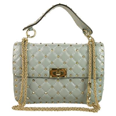 50b3e64ff0a Valentino Bags Second Hand: Valentino Bags Online Store, Valentino ...