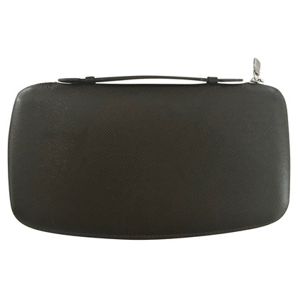 Louis Vuitton clutch / Portafoglio