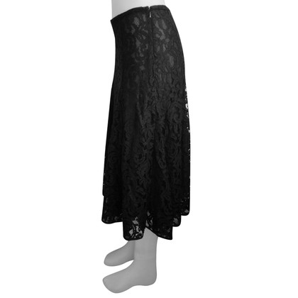Michael Kors Lace skirt
