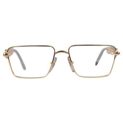 Moschino glasses