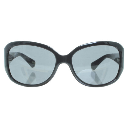 D&G Sunglasses in black