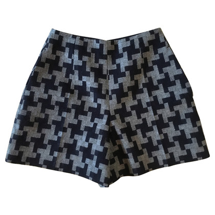 Carven Pantaloni