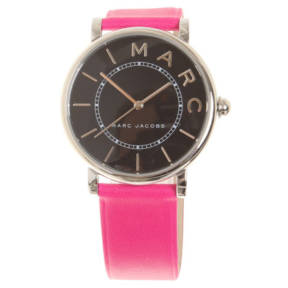 Marc Jacobs Bracciale in rosa
