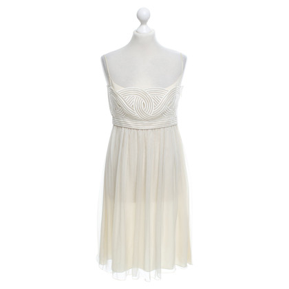 Jasmine di Milo zijden jurk