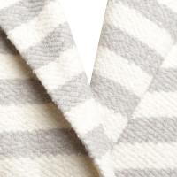 Laurèl blazer Stripe