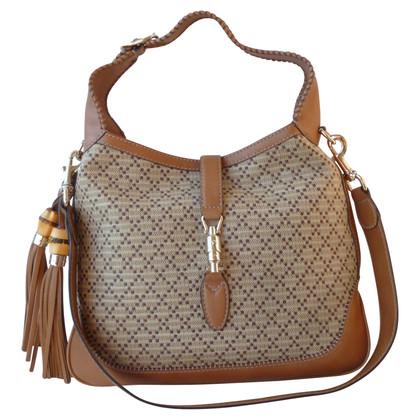 Gucci Nieuwe Jackie Bag