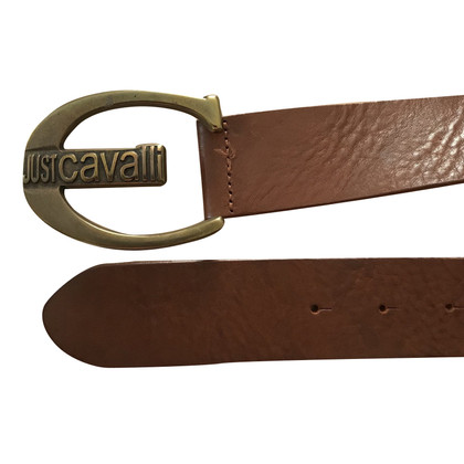 Just Cavalli ceinture