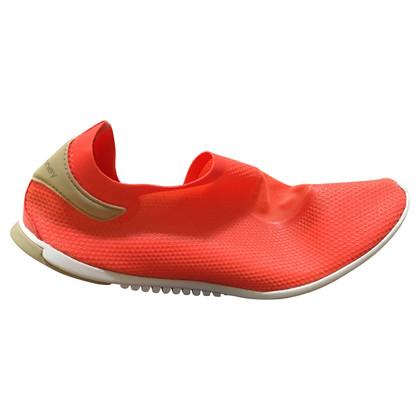 Stella McCartney for Adidas Ballerinas