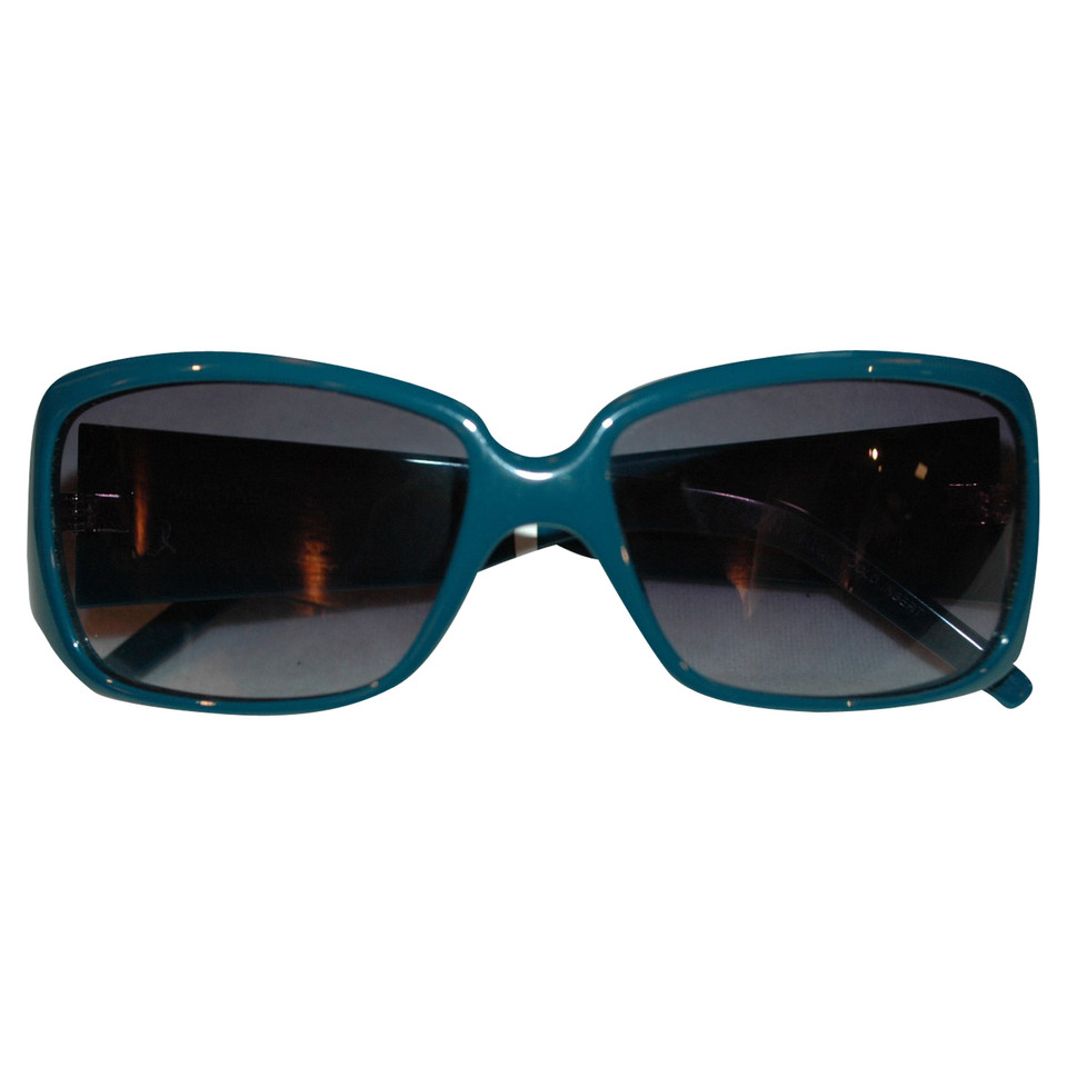 michael kors sonnenbrille second hand michael kors sonnenbrille gebraucht kaufen f r 99 00. Black Bedroom Furniture Sets. Home Design Ideas