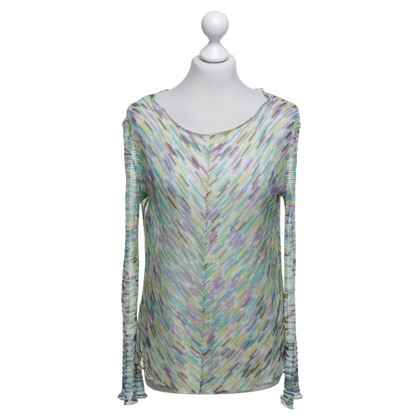Missoni Top Multicolor