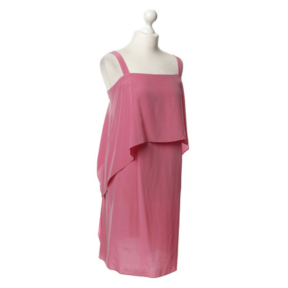 Day Birger & Mikkelsen Zijden jurk