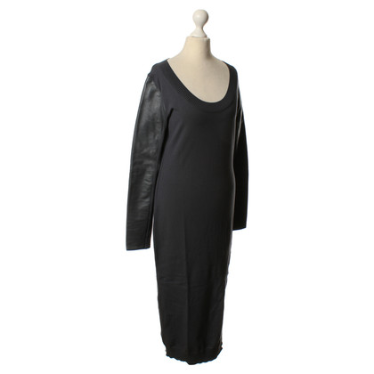 Other Designer Carell Thomas - knit dress