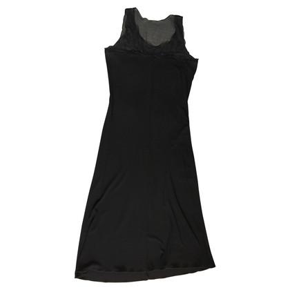 Armani Collezioni Viscose jurk