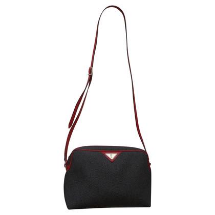 Yves Saint Laurent purse