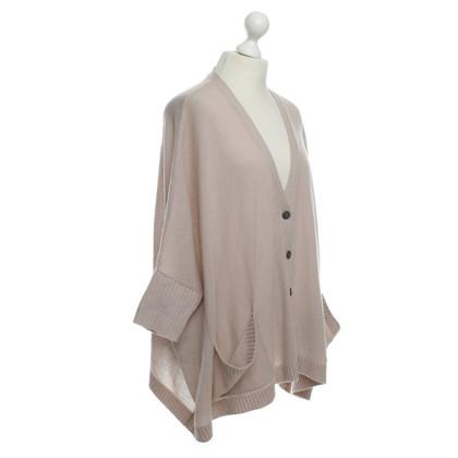 Diane von Furstenberg Cardigan in cashmere