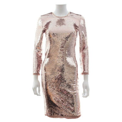 a5efcda62b2 Tom Ford Dresses Second Hand  Tom Ford Dresses Online Store
