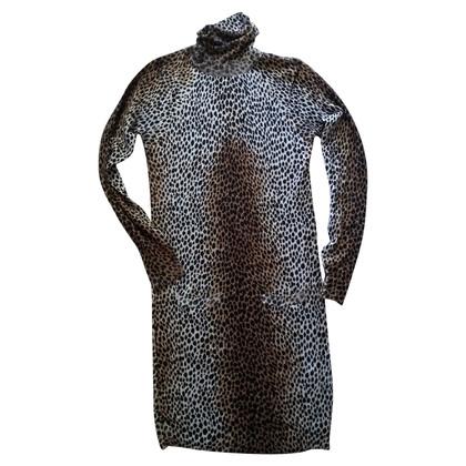 Dolce & Gabbana Mini-jurk