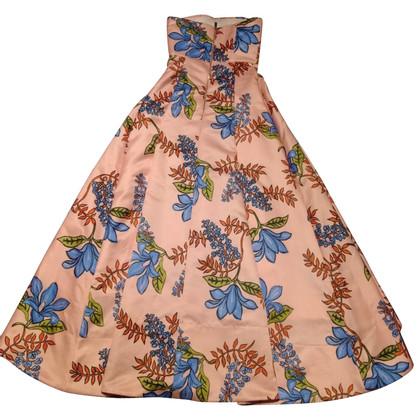 Pinko robe