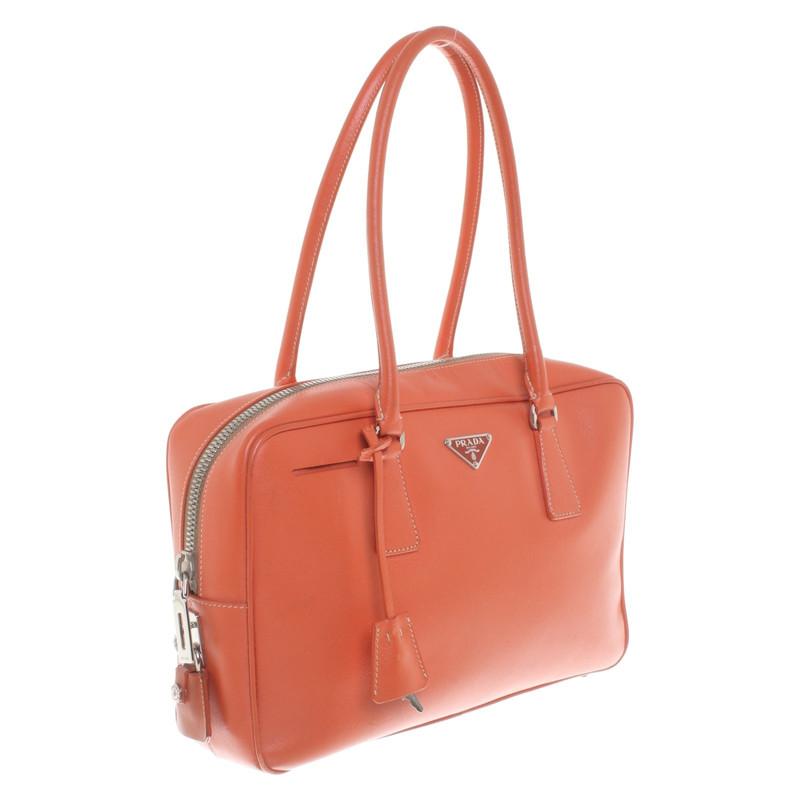 049b926f346 ... black red e1066 a47a2  norway prada handbag in orange ae986 7bd3c  norway prada handbag in orange ae986 7bd3c  ireland prada leopard print tote  ...