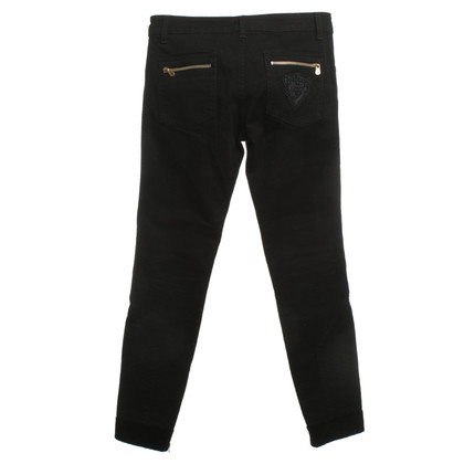 Gucci Jeans in Black