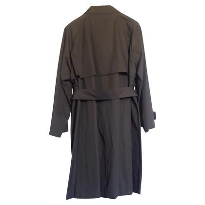 Aquascutum Vintage Mantel