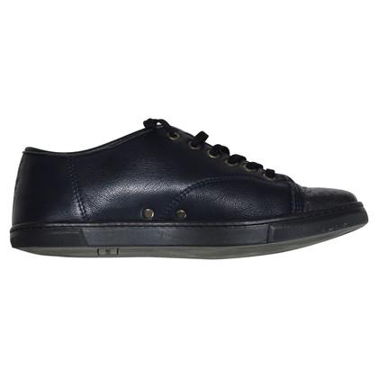 Lanvin scarpe da ginnastica