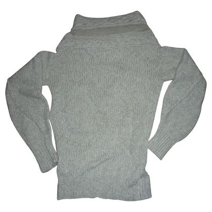 Pinko Pullover