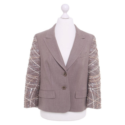 Escada Blazer made of new wool