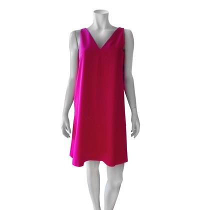 Ralph Lauren Sommerkleid in Pink