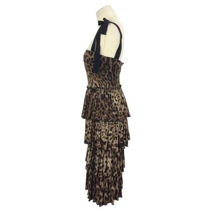 Dolce & Gabbana Summer dress