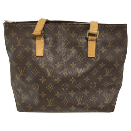 Louis Vuitton Geldbörse Herren Outlet