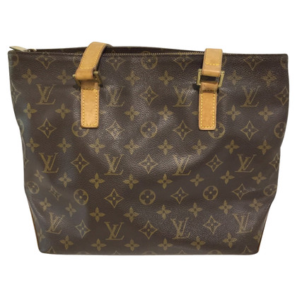 Louis Vuitton Handtaschen Modelle